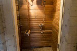 sauna for sale kauferproduktion saunamd1 (15)