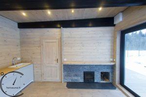 sauna for sale kauferproduktion saunamd1 (17)