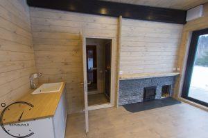 sauna for sale kauferproduktion saunamd1 (18)