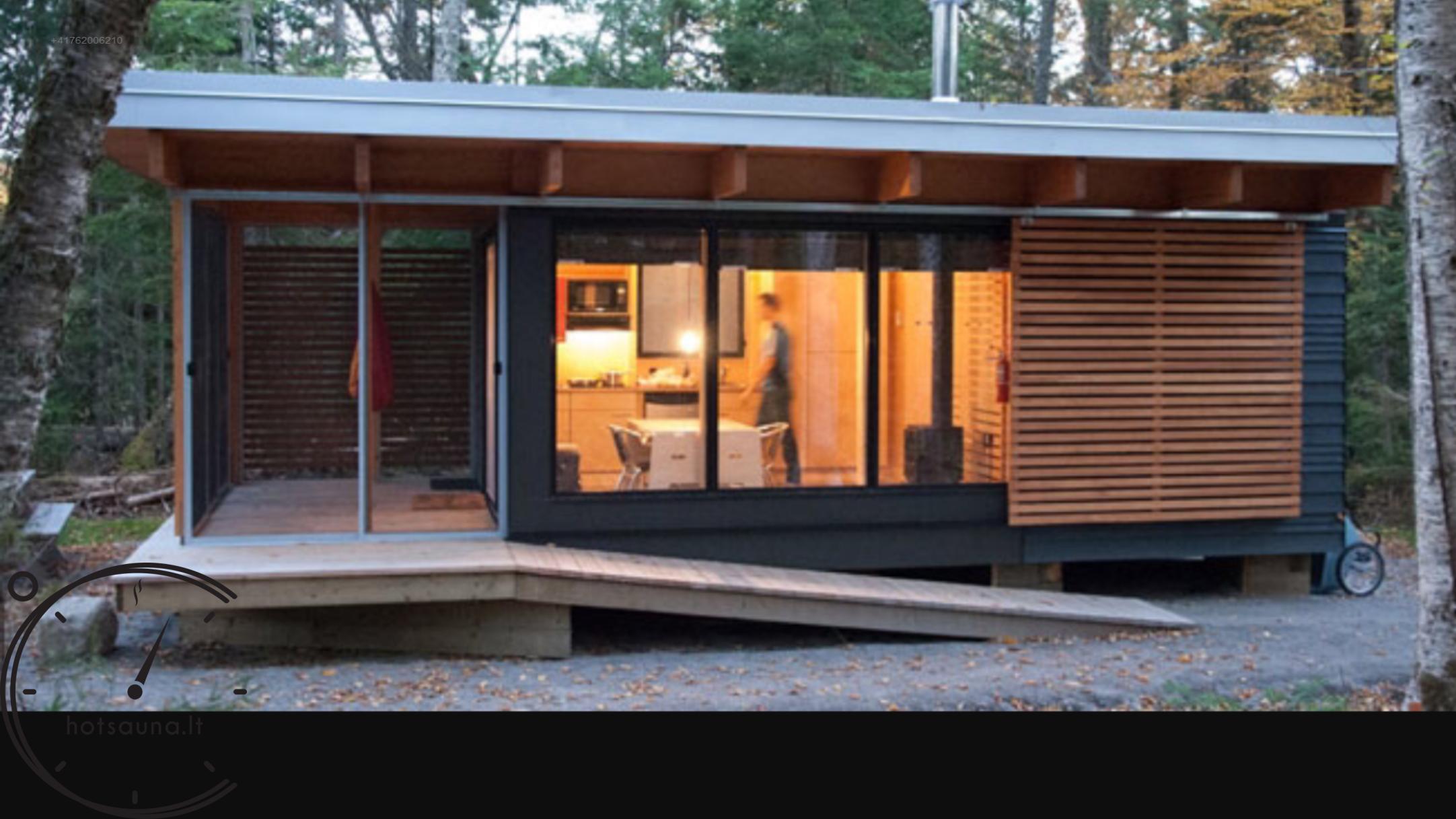 sauna for sale kauferproduktion saunamd1 (2)