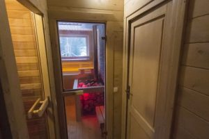 sauna for sale kauferproduktion saunamd1 (20)