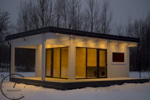 sauna for sale kauferproduktion saunamd1 (21)