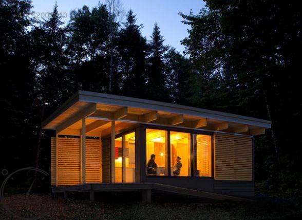 sauna for sale kauferproduktion saunamd1 (3)