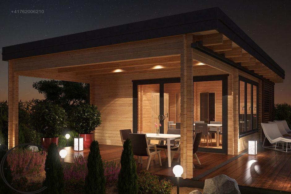 sauna for sale kauferproduktion saunamd1 (5)
