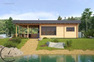 sauna for sale kauferproduktion saunamd1 (6)
