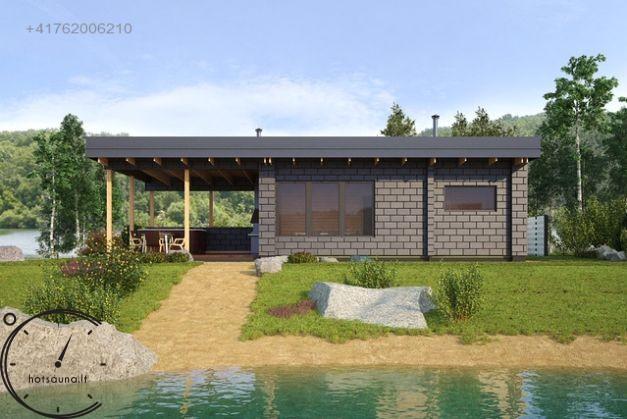 sauna for sale kauferproduktion saunamd1 (7)