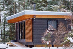 sauna for sale kauferproduktion saunamd1 (8)