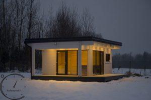 sauna for sale kauferproduktion saunamd1 (9)