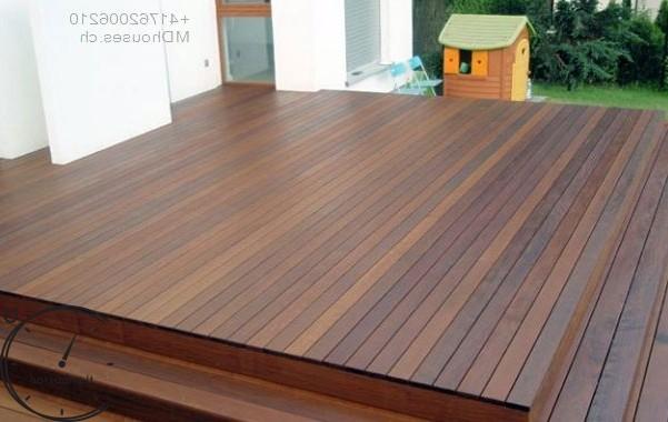 wooden terasa for sale Terrasseninstallation Terrasseneinbaupreis (11)