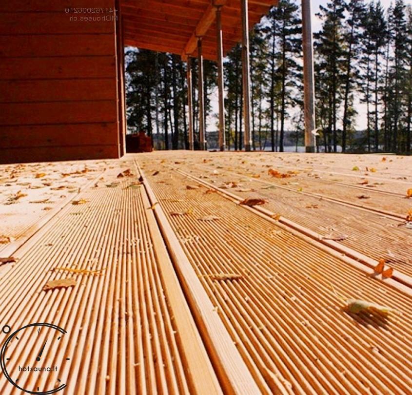 wooden terasa for sale Terrasseninstallation Terrasseneinbaupreis (20)