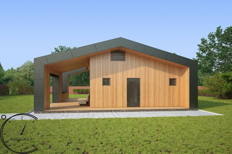 sauna bania banya hygge mini hotsauna ru (5)