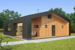 sauna hugge mini pirtis sauna lauko hotsauna (9)