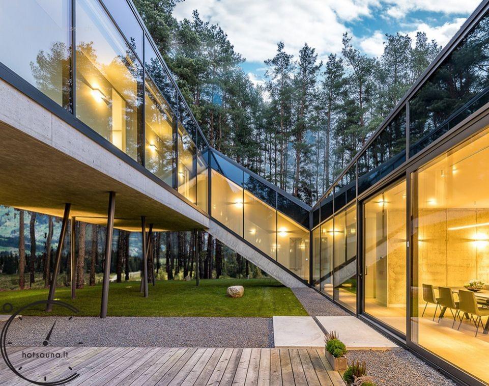 individualiu namu statyba namu pardavimas namas gyvenamaisis (2)
