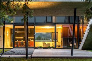 individualiu namu statyba namu pardavimas namas gyvenamaisis (3)