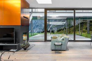 individualiu namu statyba namu pardavimas namas gyvenamaisis (4)