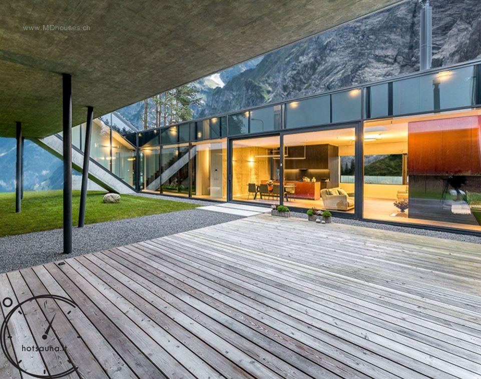 individualiu namu statyba namu pardavimas namas gyvenamaisis (5)