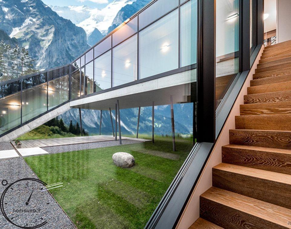 individualiu namu statyba namu pardavimas namas gyvenamaisis (6)