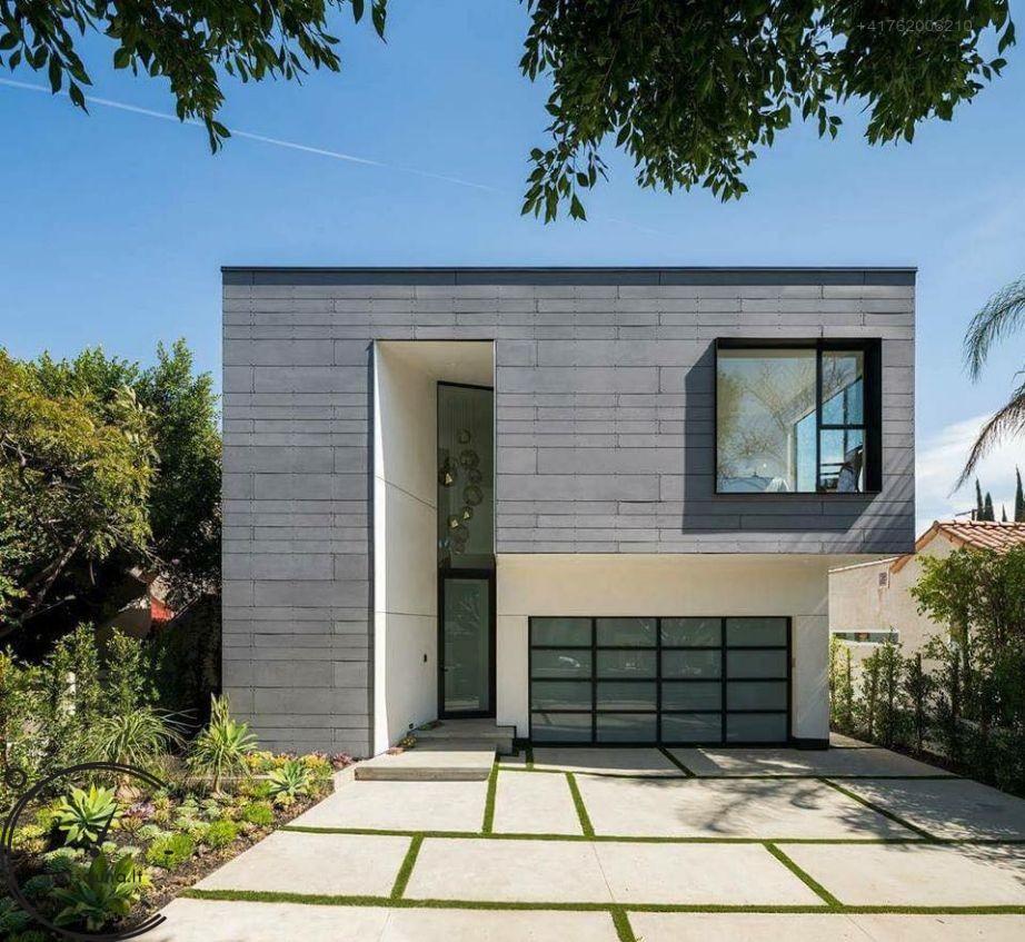 namas california namu statyba namu pardavimas (1)