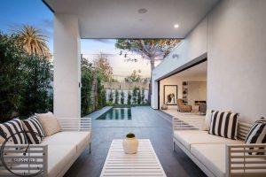 namas california namu statyba namu pardavimas (10)