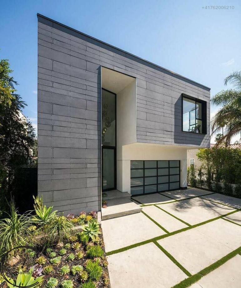 namas california namu statyba namu pardavimas (2)