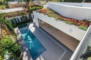 namas california namu statyba namu pardavimas (3)