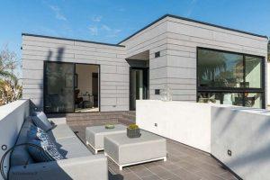 namas california namu statyba namu pardavimas (4)