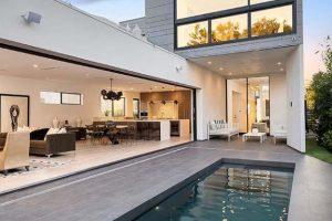 namas california namu statyba namu pardavimas (5)