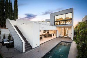 namas california namu statyba namu pardavimas (6)