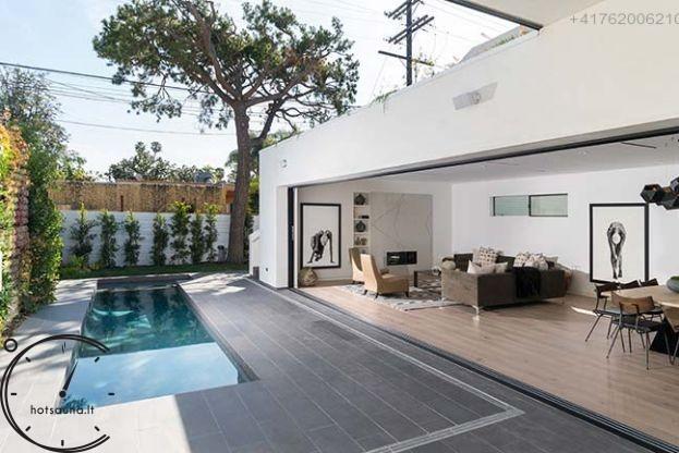namas california namu statyba namu pardavimas (7)