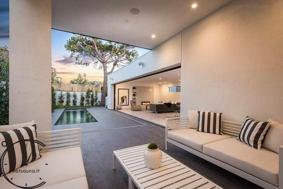 namas california namu statyba namu pardavimas (8)