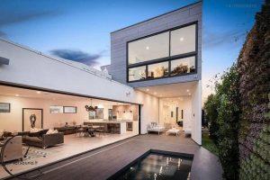 namas california namu statyba namu pardavimas (9)