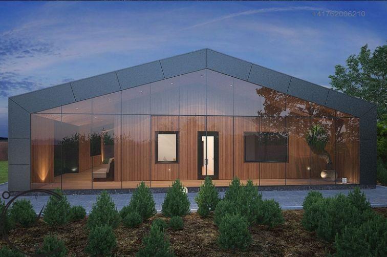 namas hygge parduodu nama gyvenamuju namu statyba (1)