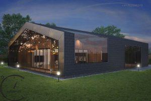 namas hygge parduodu nama gyvenamuju namu statyba (2)