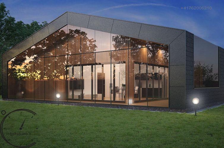 namas hygge parduodu nama gyvenamuju namu statyba (4)
