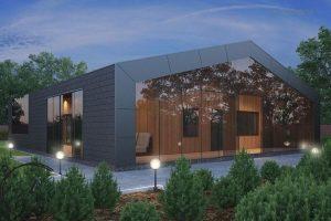 namas hygge parduodu nama gyvenamuju namu statyba (5)