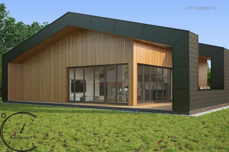 namas hygge parduodu nama gyvenamuju namu statyba (7)