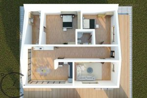 namas hygge parduodu nama gyvenamuju namu statyba (8)