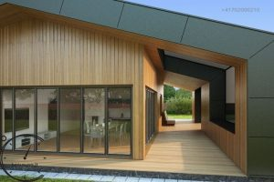 namas hygge parduodu nama gyvenamuju namu statyba (9)