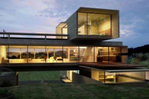 prabangus namas sisikon parduodu nama gyvenamuju namu statyba (1)