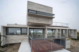 prabangus namas sisikon parduodu nama gyvenamuju namu statyba (2)
