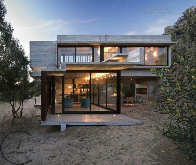 prabangus namas sisikon parduodu nama gyvenamuju namu statyba (3)