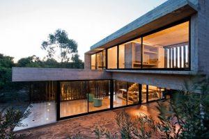 prabangus namas sisikon parduodu nama gyvenamuju namu statyba (4)