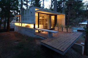 prabangus namas sisikon parduodu nama gyvenamuju namu statyba (5)