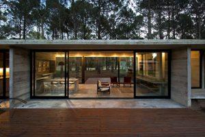 prabangus namas sisikon parduodu nama gyvenamuju namu statyba (6)