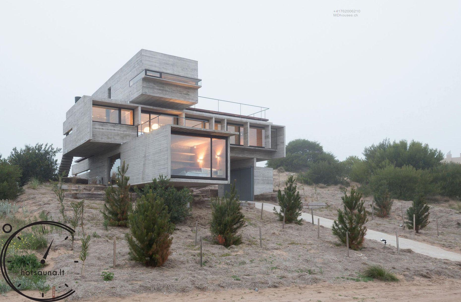 prabangus namas sisikon parduodu nama gyvenamuju namu statyba (7)