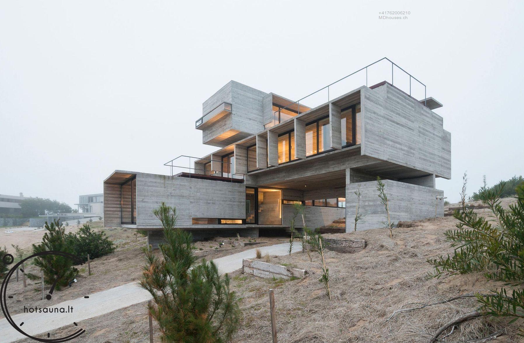 prabangus namas sisikon parduodu nama gyvenamuju namu statyba (8)