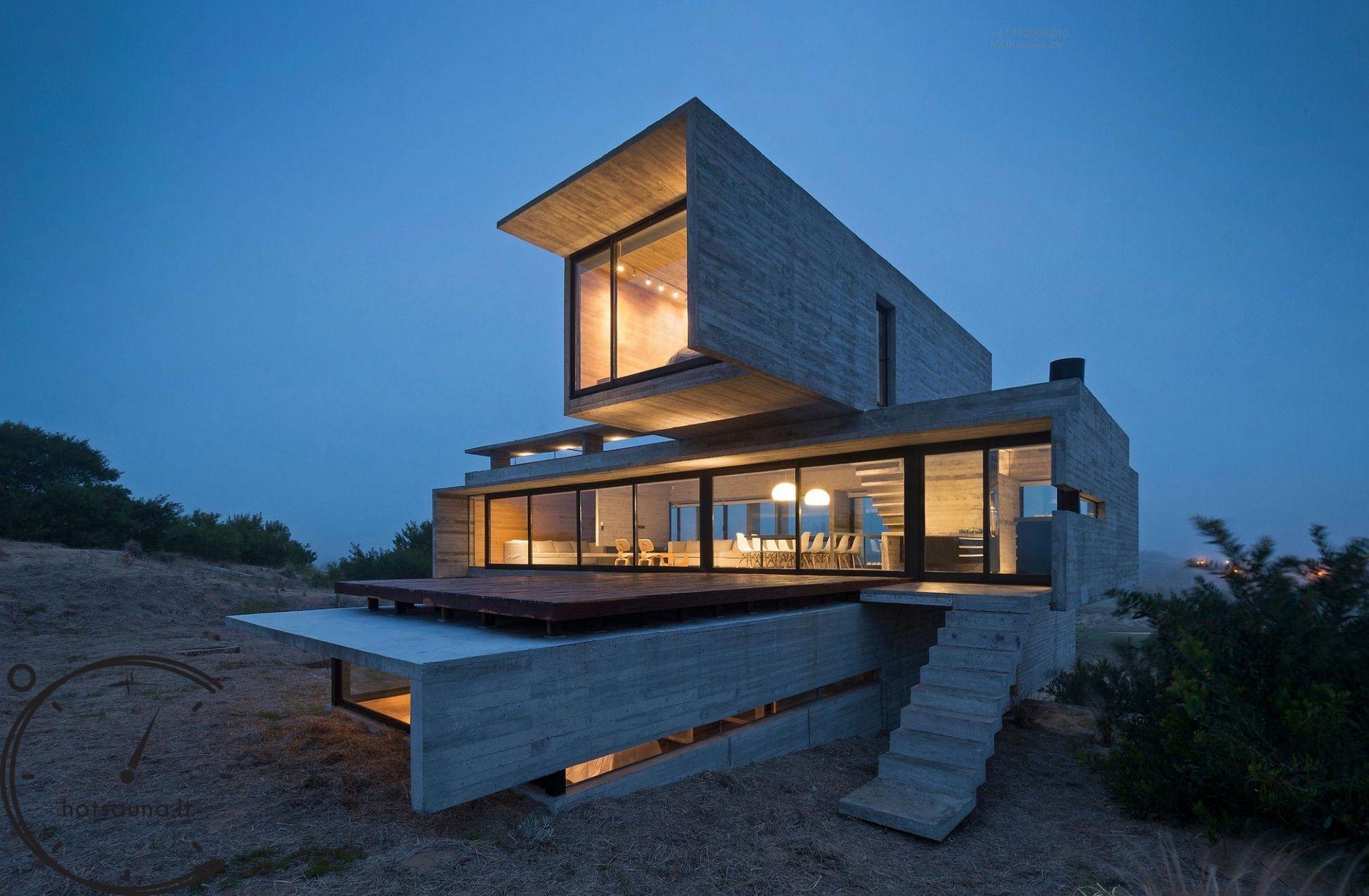 prabangus namas sisikon parduodu nama gyvenamuju namu statyba (9)