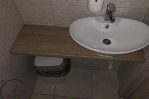 banya dla prodazhi sauna banoe oborudovanje (3)