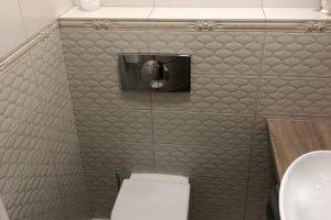 pirtis pirciu pardavimas sauna hotsauna (1)
