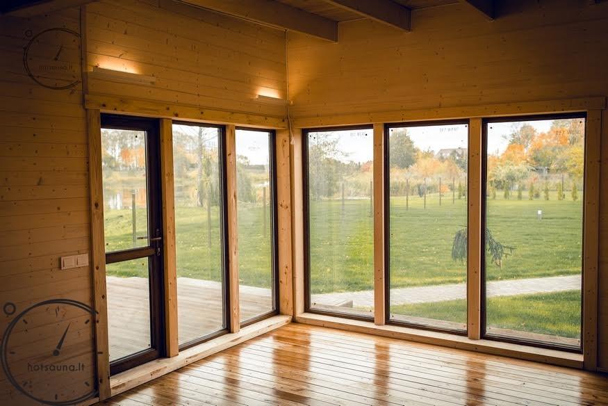 sauna america sauna for sale pirtis padavimui (1)